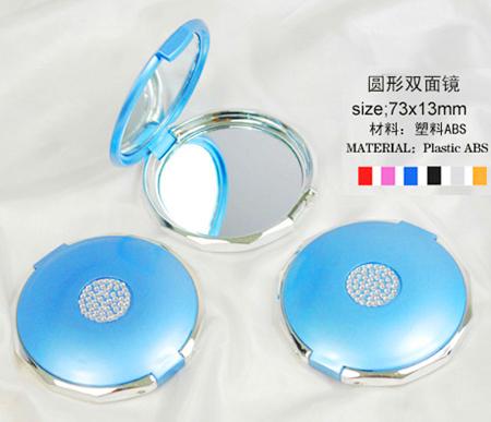 韩式化妆镜  DAMT-005 化妆镜定做