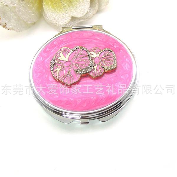 合金化妆镜|圆形化妆镜|合金化妆镜生产厂家