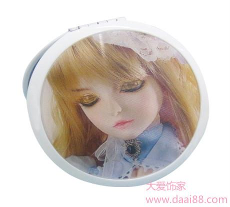 铝化妆镜定制 厂家价格合理
